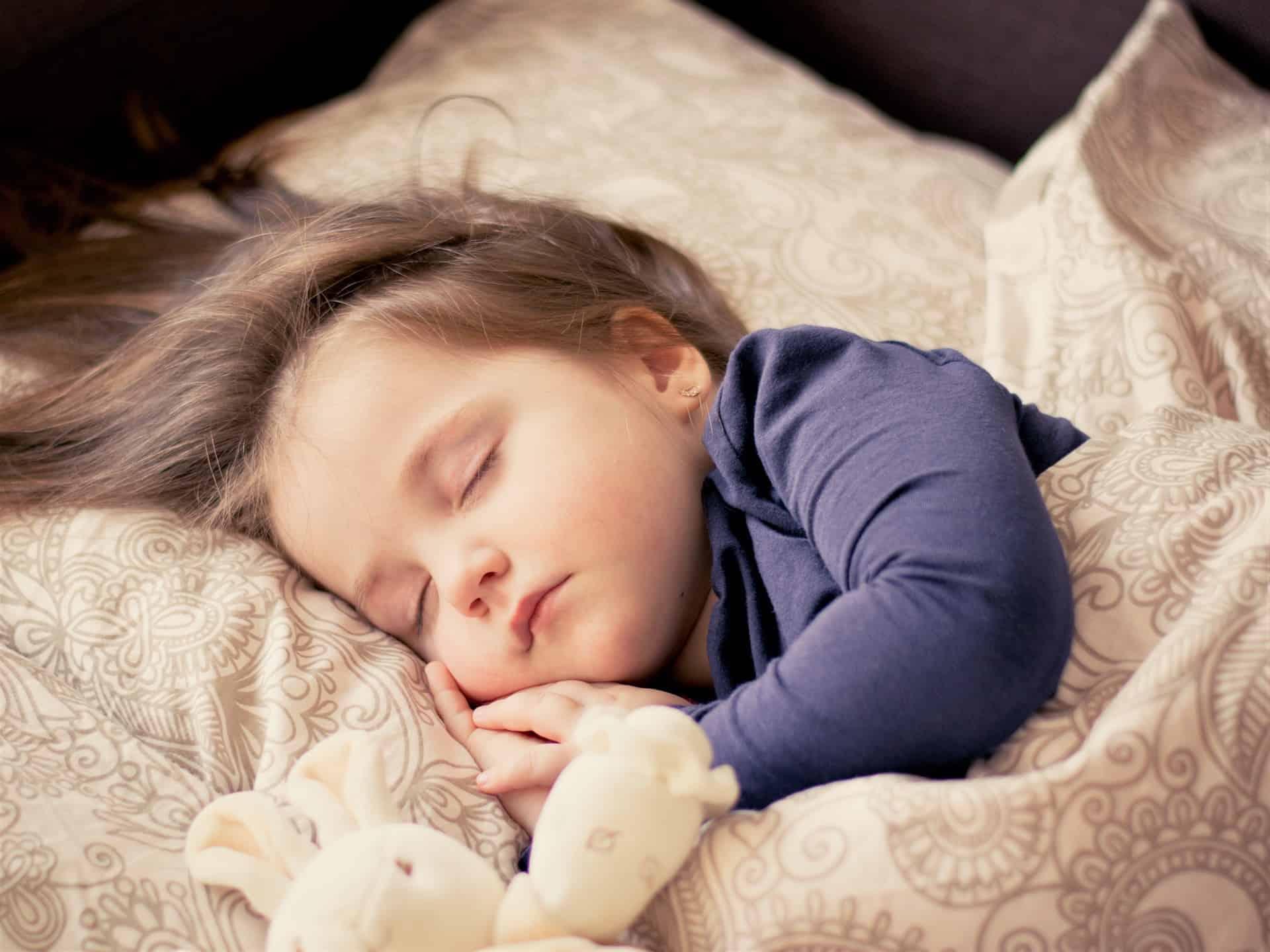 Den statiska hjärnfrekvensen utgår från sömncykeln och beskriver vilket tillstånd du ska vibrera i för att må bra och få en helande verkan.