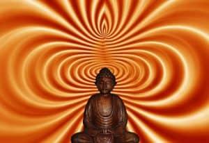 Deep Change håller cirklar och meditationer för högre medvetande!