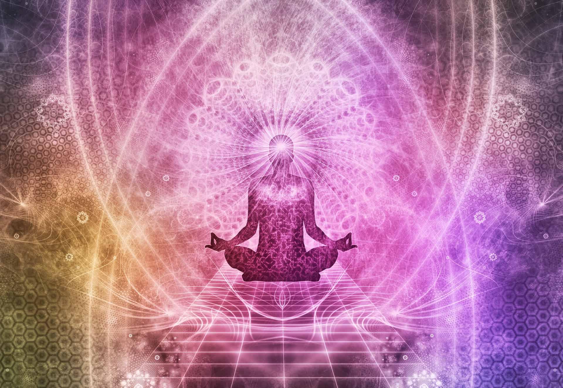 Bildresultat för rena dina energier